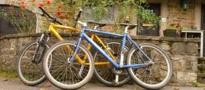 fietsen-in-de-ardennen
