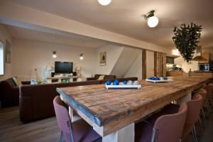 Huis Nordeifel #3
