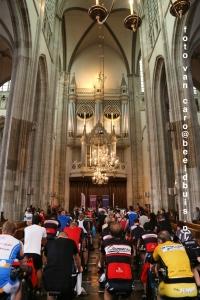 2015juni20_La Bataille in de Domkerk_033