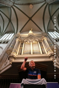 2015juni20_La Bataille in de Domkerk_036