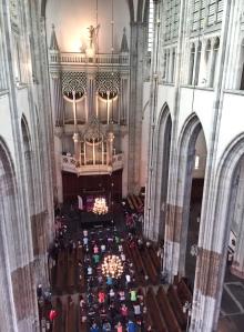 2015juni20_La Bataille in de Domkerk_043