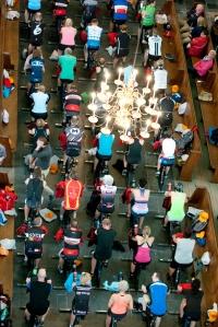 2015juni20_La Bataille in de Domkerk_045