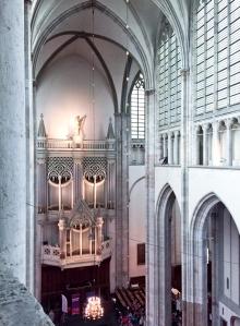 2015juni20_La Bataille in de Domkerk_046
