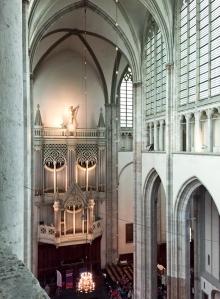 2015juni20_La Bataille in de Domkerk_052