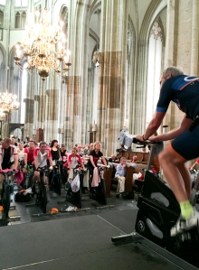 2015juni20_La Bataille in de Domkerk_066