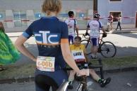 24 Stunden Radmarathon Grieskirchen